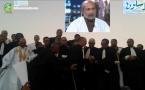 Réponse d'El Nousra à Sidi Moctar Ould Sidi