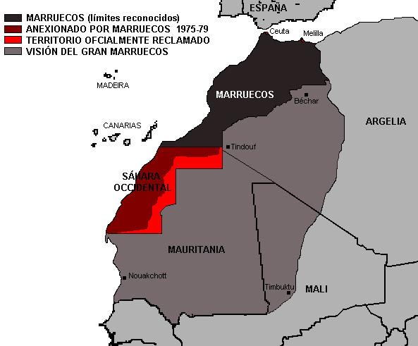 L'affaire Istiqlal : nous avons humilié le Maroc gratuitement...