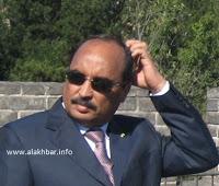 La CEDEAO répond aux derniers délires du ministre mauritanien des affaires étrangères...