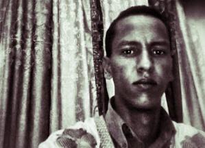 Mkheitir et repentir : écoutez Dedew et consorts quand Aziz a gracié les djihadistes...