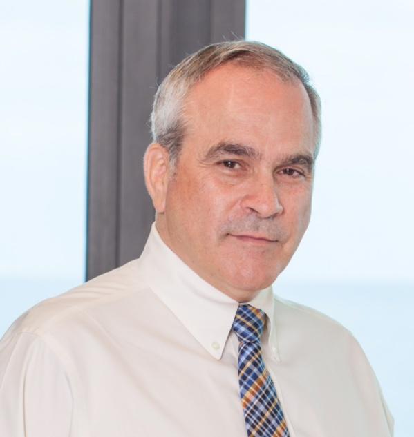 Entretien avec Michel Sylvestre - Président de TMLSA :