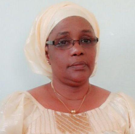 Interview Express avec Mme Sawdatou Wane, députée AJD/MR à l'Assemblée Nationale :