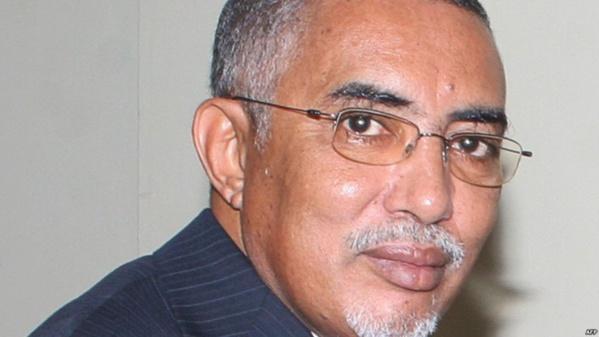 L'énergie propre produit 70% des besoins de la Mauritanie, selon le premier ministre