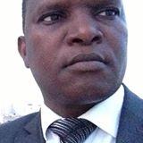 Trois questions à monsieur Ahmed Samba, cadre APP : « L'opposition doit changer de stratégie. Le boycott ne peut servir que le pouvoir »