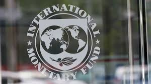 RIM -FMI: les grands axes du programme en négociation