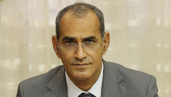 La Mauritanie dément la révision de l'accord de pêche avec l'union européenne