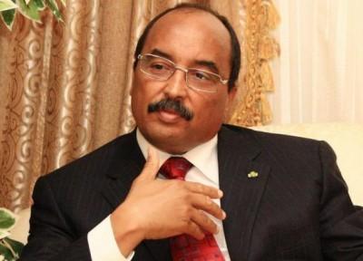 Politique : Grincements de dents au sein de la majorité présidentielle après la conférence d'Aziz