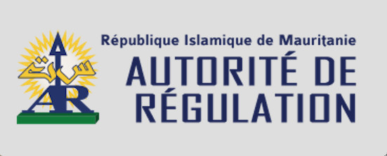 ART: le gendarme des télécoms met en demeure les opérateurs