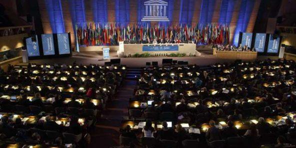 Unesco : pourquoi la candidature de la Française Audrey Azoulay irrite les pays arabes