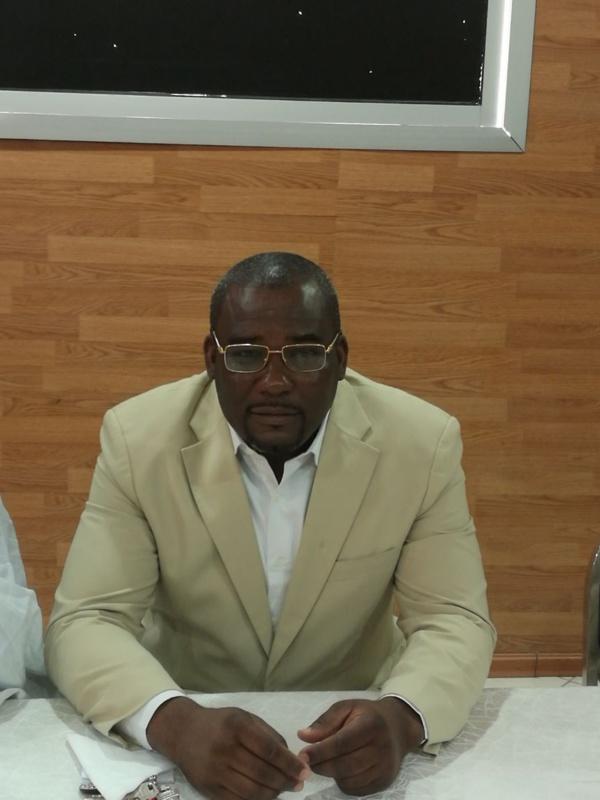 Les procédures de destitution de Sidi Mohamed Diarra est-elle en marche au Wiam ?
