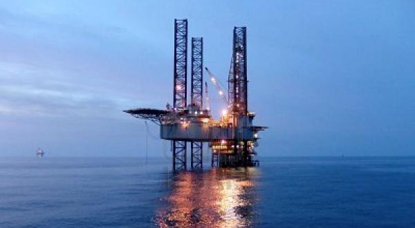Mauritanie: les réserves du Fonds national des recettes des hydrocarbures chutent de 43,50%