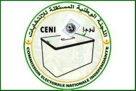 Référendum constitutionnel : l'ancienne CENI controversée remise sur selle