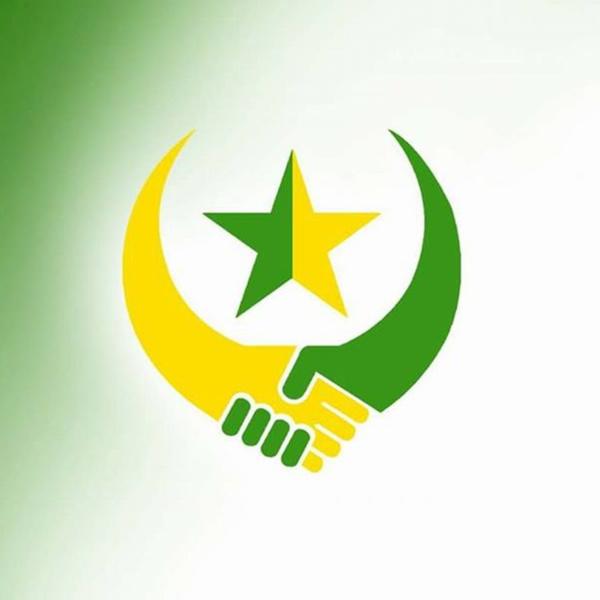 Pour une république laïque de Mauritanie : sauver l'islamique de l'hypocrisie...