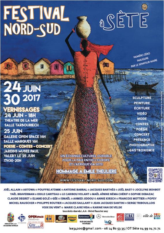 Festival Nord-Sud
