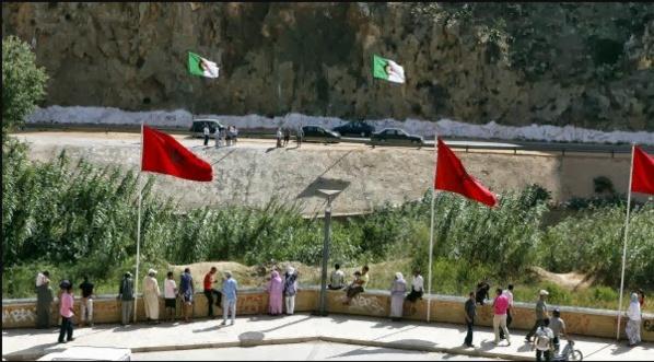 L'honneur arabo-berbère est sauvé : avant d'être guinéen, l'article 38 mauritanien est algérien…