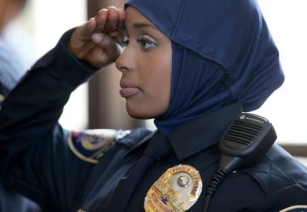 Nouakchott-Sécurité : Une policière contribue au démantèlement d'une bande de cambrioleurs