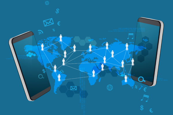 Le Sénégal invite la Mauritanie à rejoindre le projet free roaming qui unit déjà 5 pays d'Afrique de l'Ouest