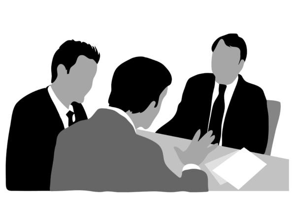 Zouérate  /négociations Snim / délégués du personnel
