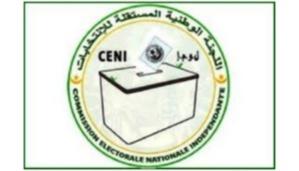 Mauritanie : révision des listes électorales en prévision du referendum