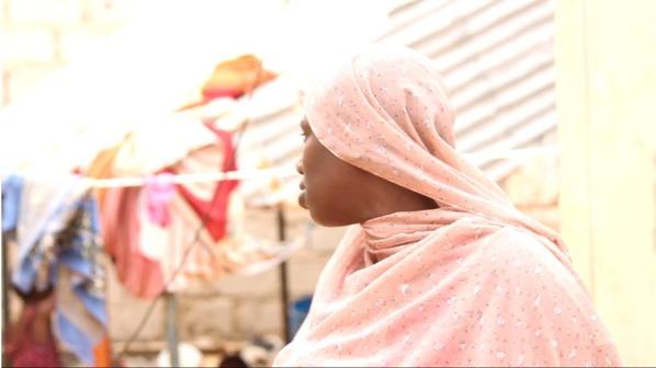 L'eldorado saoudien, un enfer pour des domestiques mauritaniennes