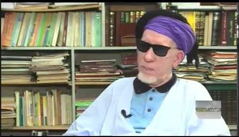Cheikh Hamden Ould Tah engage un avocat pour défendre