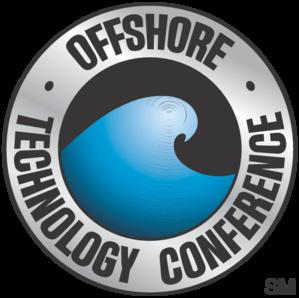 La Mauritanie participe à Houston (USA) à la conférence sur les technologies pétrolières offshore