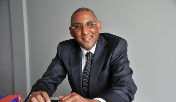 Interview / Moustapha Limam Chafi : «La Mauritanie traverse l'étape la plus périlleuse de son histoire»