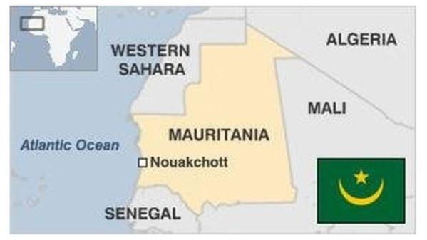Sécurité : un accord entre la Mauritanie et la Cédéao