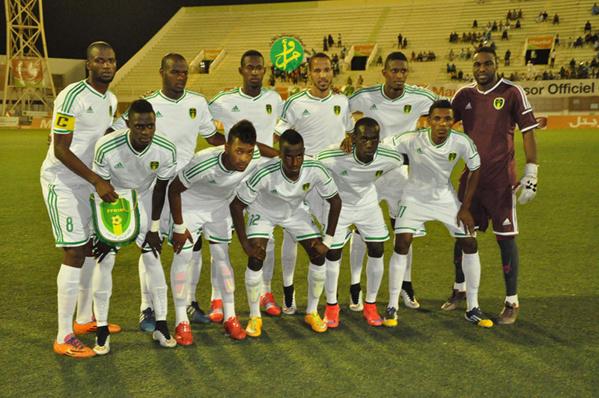L'équipe nationale des locaux se rendra demain au Sénégal pour affronter son homologue locale