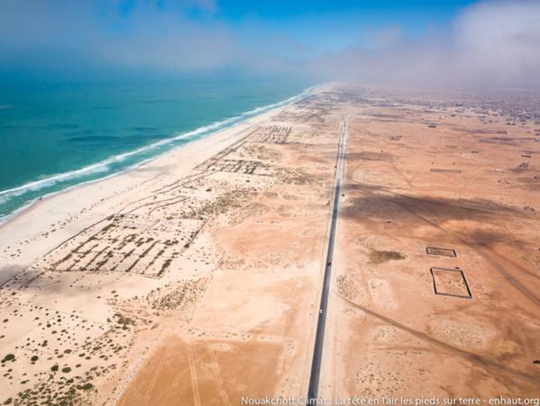 Mauritanie : les Investissements Étrangers Direct au cœur du débat
