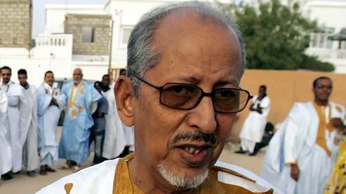 L'état néglige l'ancien chef de l'état Sidi Ould Cheikh Abdallahi