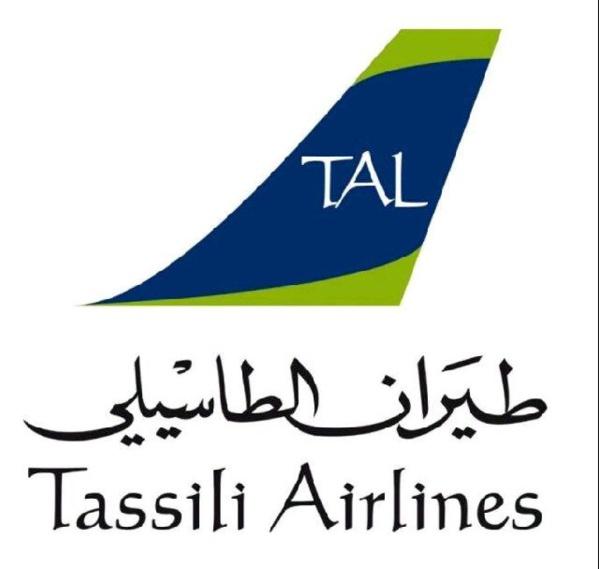 Algérie:Tassili Airlines compte lancer prochainement des vols charters vers la Mauritanie (P-dg)