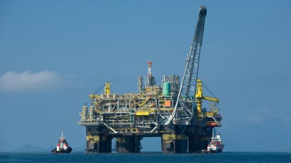 Mauritanie : Total renforce l'exploration dans le pays avec la prise d'un nouveau permis en offshore profond