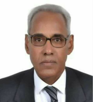 Une commission d'enquête pour élucider la mort de Ould Hormatalah