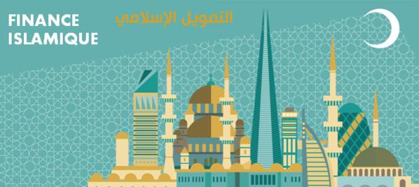 Finance: projet d'émission des bons islamiques du trésor