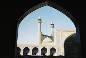 Mauritanie : les autorités empêchent l'organisation d'une manifestation chiite et convoquent l'ambassadeur d'Iran