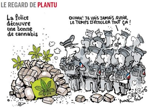 Formation au profit des agents de la police à Nouadhibou sur les drogues et les stupéfiants