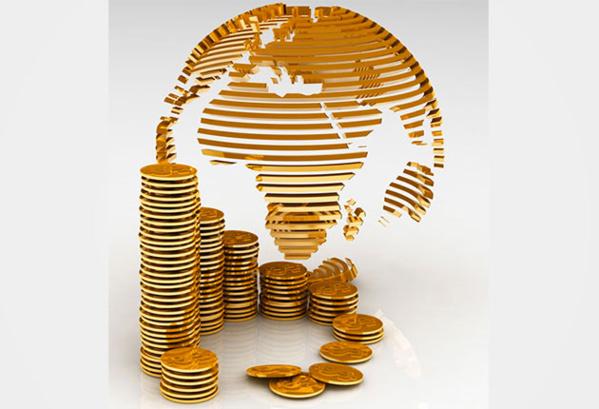 La Mauritanie participe aux réunions annuelles des conseils des gouverneurs du groupe de la Banque africaine de développement