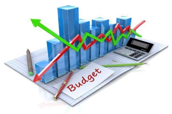 Retour du ministre délégué auprès du ministre de l'économie et des finances chargé du budget