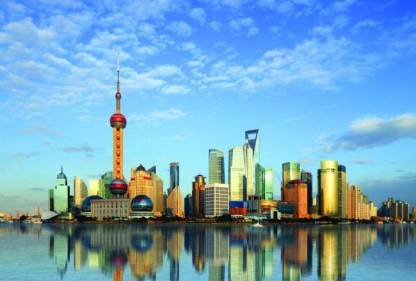 La ministre des relations avec le parlement revient de Shanghai