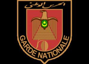 L'Etat-major de la garde nationale célèbre le 105e anniversaire de la création de ce corps
