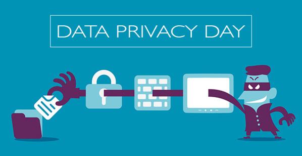 La commission des lois du Sénat discute le projet de loi portant protection des données personnelles