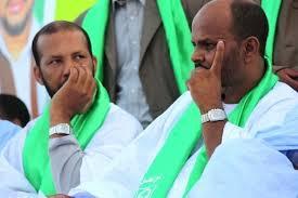 Le gouvernement vers la dissolution du parti TAWASSOUL