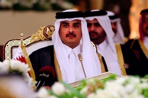 Pas de panique : le Qatar pardonnera vite à la Mauritanie…
