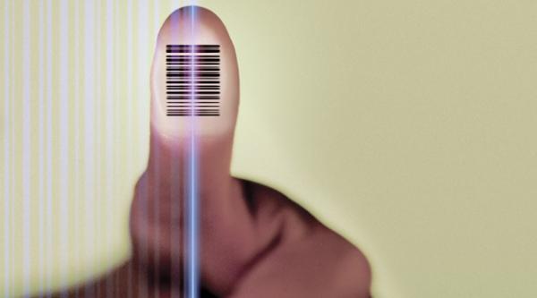 L'ANRPTS a pu, en un temps record, faire fonctionner le système biométrique