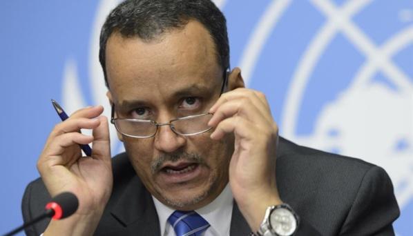 Le conseil de sécurité condamne l'attaque du cortège de l'émissaire de l'ONU au Yémen