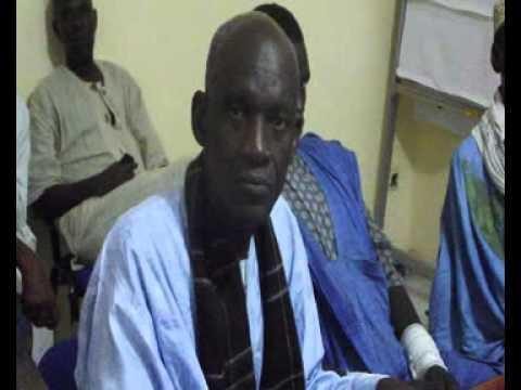 Le Fonadh  exige que tous les rapatriés recouvrent leurs droits civils et fonciers (Communiqué)