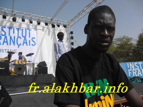 """Mauritanie : """" Pas de volonté politique en faveur du festival Assalamalekoum """" (Directeur)"""