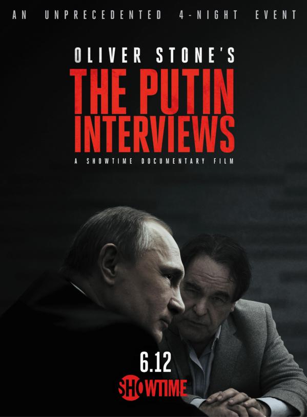 Après ça vous serez convaincus : Poutine est un homme d'état d'exception…