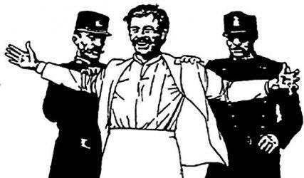 Aziz prépare-t-il l'arrestation de certains de ses adversaires ?